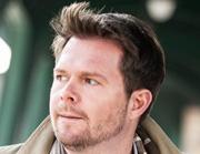 Frowin: Der Kanzlerchauffeur HEISSE ZEITEN, ANGELA!